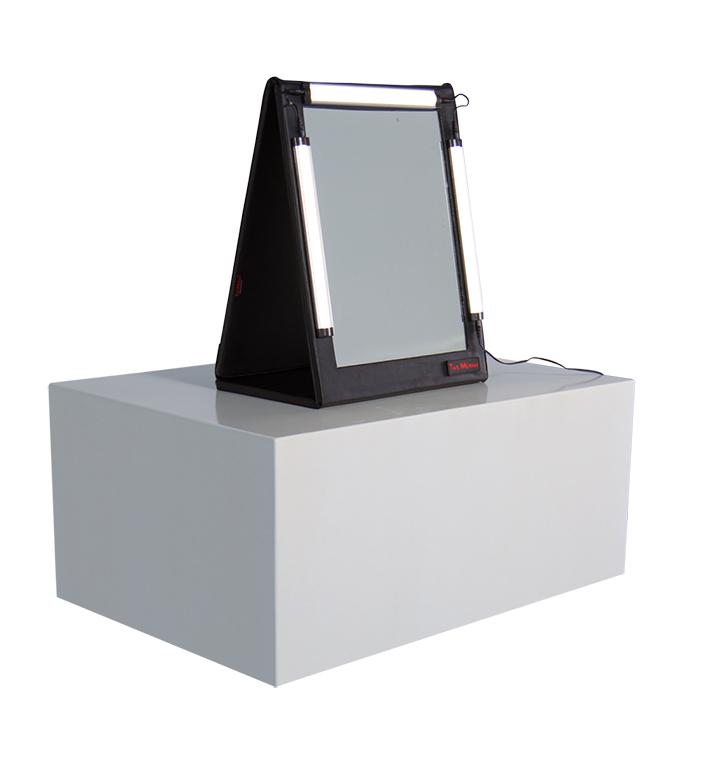 TM Foldable Mirror (Medium)