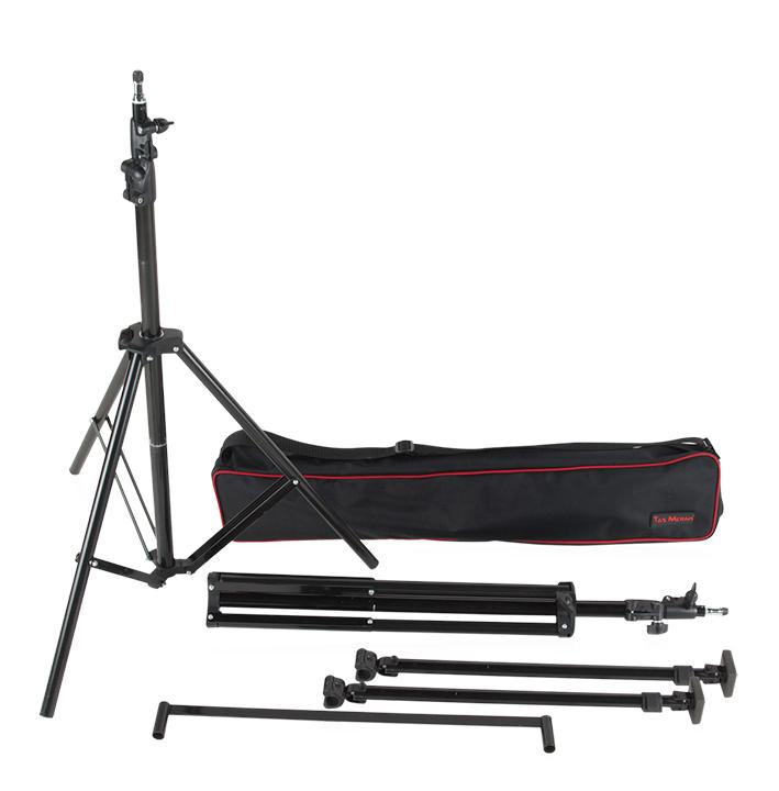 TM Portable Make-up Station (Stand Alone Kit)