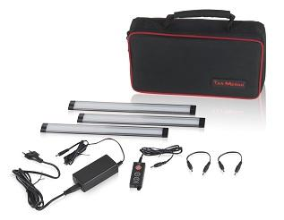 TM Make-up Station Lighting Kit (30cm)