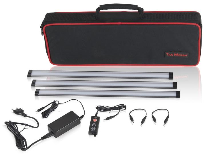 TM Make-up Station Lighting Kit (50cm)