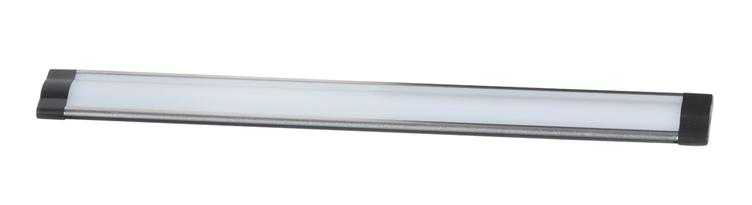 TM LED Light 30cm