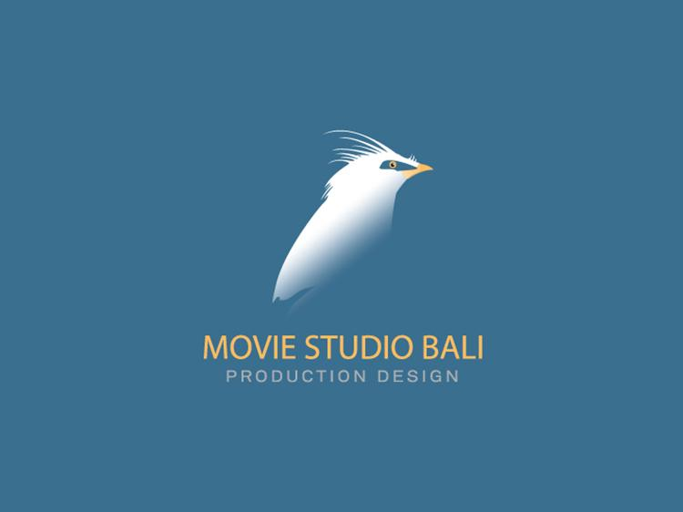 MOVIE STUDIO BALI