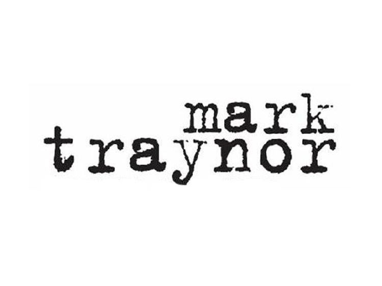 MARK TRAYNOR - Magisches Facelifting