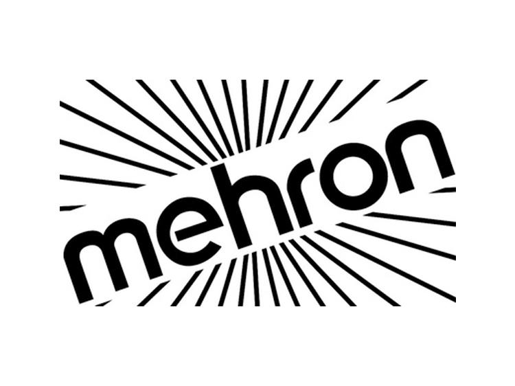 MEHRON - The insider`s make-up