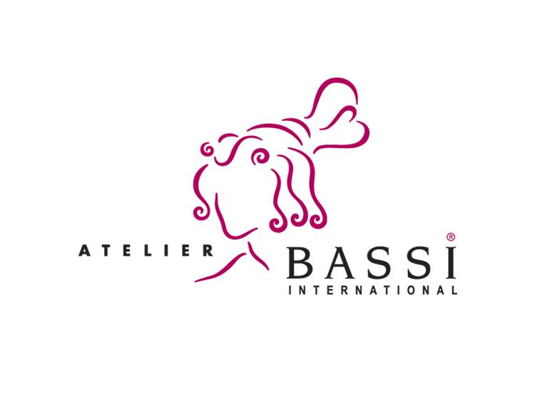 ATELIER BASSI - Wigs, Hair Pieces & Loose Hair
