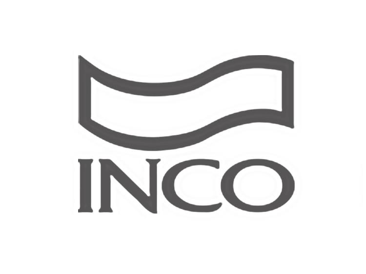 INCO - Hair Care for Professionals
