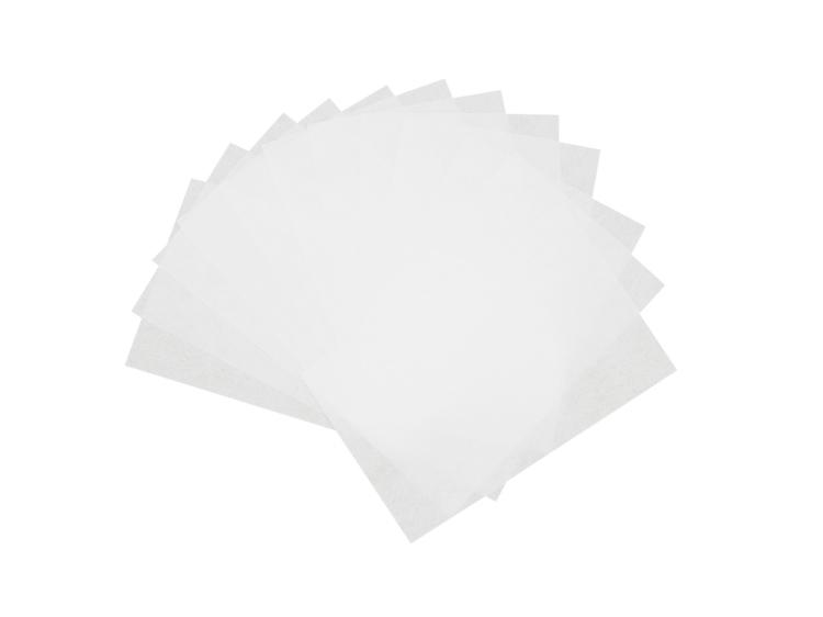 ATB Replacement Filter for ATB Face Mask - 12 pcs