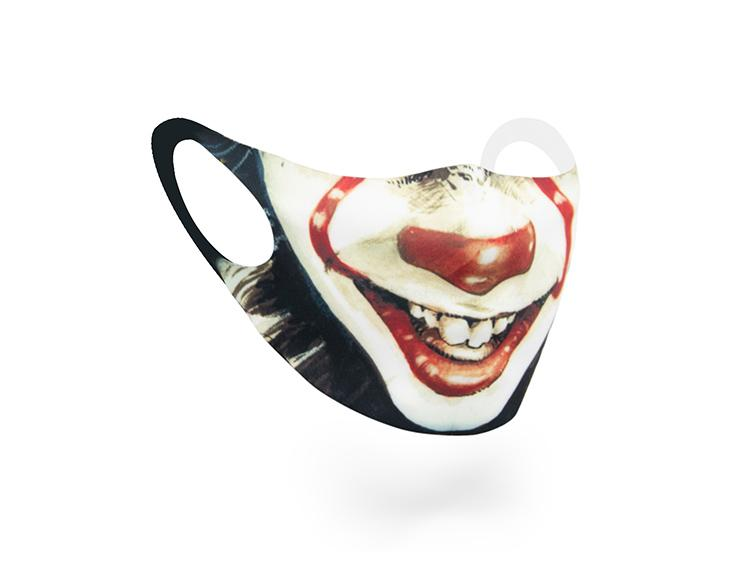 ATB Fun Mask M8 - The Clown