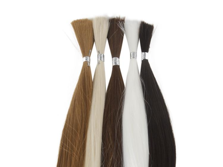 ATB Velvet Cross-Blend Synthetic Hair